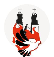 Odnowa w Duchu Świętym Archidiecezji Poznańskiej